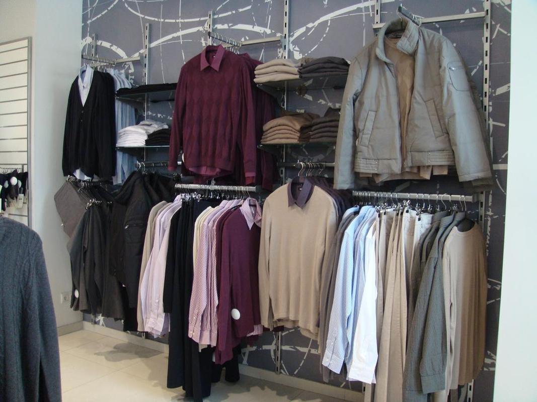 Sella магазин