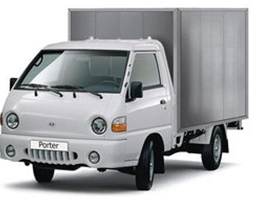 Автомобили HYUNDAI, фото.