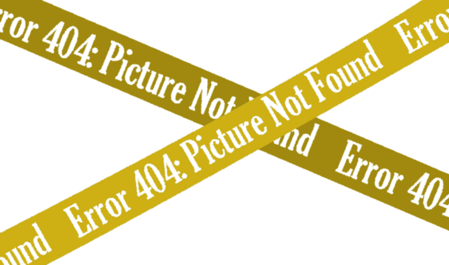 фабрика рекламы фото