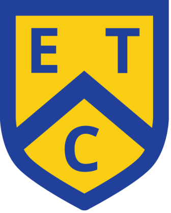 ETC English Training Centre - г.Одинцово