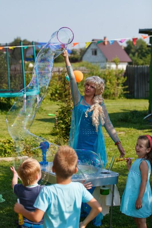 Праздник конфет в детском саду сценарий