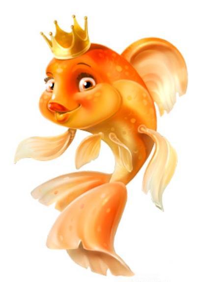 Золотая рыбка: Почему по пути к столу российский продукт дорожает в 4 раза?